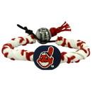 Gamewear Bracelet Frozen Rope Classic Baseball