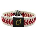 Omaha Storm Chasers Bracelet Classic Baseball