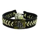 Tampa Bay Rays Bracelet Baseball Camo