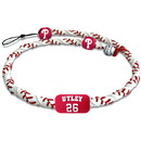 Philadelphia Phillies Necklace Frozen Rope Classic Baseball Chase Utley
