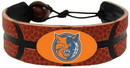 Charlotte Bobcats Bracelet Classic Basketball