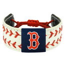 Boston Red Sox Bracelet Classic Two Seamer