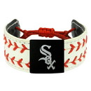 Chicago White Sox Bracelet Classic Two Seamer