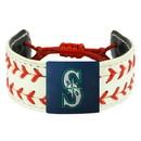 Seattle Mariners Bracelet Classic Two Seamer