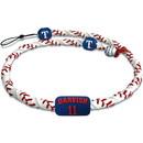 Texas Rangers Bracelet Frozen Rope Classic Baseball Yu Darvish