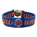 New York Mets Bracelet Team Color Baseball 2013 All Star Game Commemorative