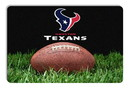 Houston Texans Classic NFL Football Pet Bowl Mat - L