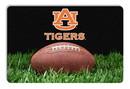 Auburn Tigers Classic  Football Pet Bowl Mat - L