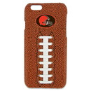 Cleveland Browns Classic NFL Football iPhone 6 Case