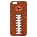 Cincinnati Bengals Classic NFL Football iPhone 6 Case