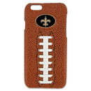 New Orleans Saints Classic NFL Football iPhone 6 Case