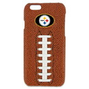 Pittsburgh Steelers Classic NFL Football iPhone 6 Case