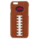 Arkansas Razorbacks Classic Football iPhone 6 Case