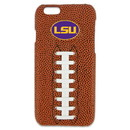 LSU Tigers Classic Football iPhone 6 Case