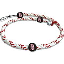 Birmingham Barons Necklace Frozen Rope Classic Baseball