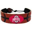 Ohio State Buckeyes Classic Baseball Bracelet