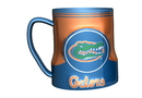 Florida Gators Coffee Mug - 18oz Game Time