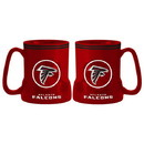 Atlanta Falcons Coffee Mug - 18oz Game Time
