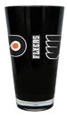Philadelphia Flyers 20 oz Insulated Plastic Pint Glass