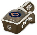 Chicago Bears Frost Boss Can Cooler