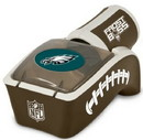 Philadelphia Eagles Frost Boss Can Cooler