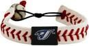 Toronto Blue Jays Bracelet Classic Baseball