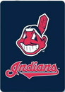 Cleveland Indians Playing Cards Diamond Plate Special Order