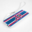 Atlanta Braves Powerbank - 3000 mAh