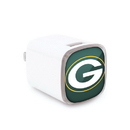 Green Bay Packers Wall Charger