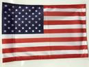USA Flag 12x18 Garden Style
