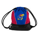 Kansas Jayahwks Backsack - Sprint