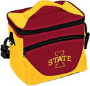 Iowa State Cyclones Cooler Halftime Lunch - Special Order