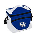 Kentucky Wildcats Cooler Halftime Design