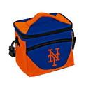 New York Mets Cooler Halftime Design