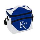 Kansas City Royals Cooler Halftime Design