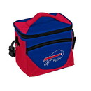 Buffalo Bills Cooler Halftime Design