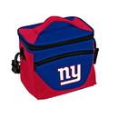 New York Giants Cooler Halftime Design