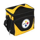 Pittsburgh Steelers Cooler 24 Can
