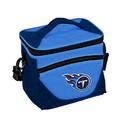 Tennessee Titans Cooler Halftime Design