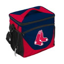 Boston Red Sox Cooler 24 Can