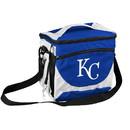 Kansas City Royals Cooler 24 Can