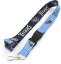 Tennessee Titans Lanyard Reversible