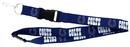 Indianapolis Colts Lanyard - Blue