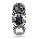 New York Yankees Party Starter Bottle Opener