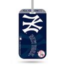 New York Yankees Luggage Tag