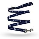 New York Yankees Pet Leash Size L/XL