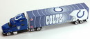 Indianapolis Colts 1:80 2011 Tractor Trailer