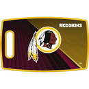 Washington Redskins Cutting Board Large