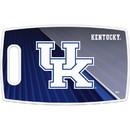 Kentucky Wildcats Cutting Board Large