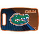 Florida Gators Cutting Board Large